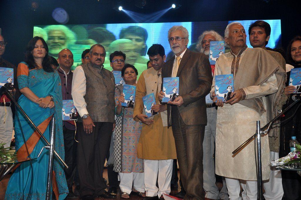 Naseer book launch (8)