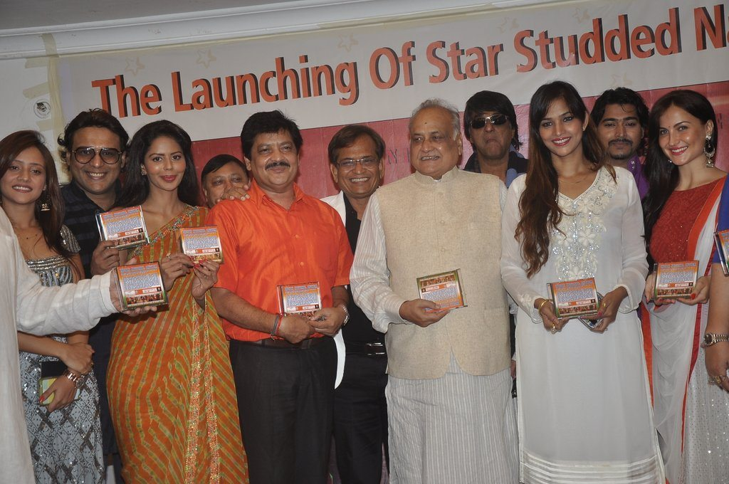 National Anthem Launch (11)
