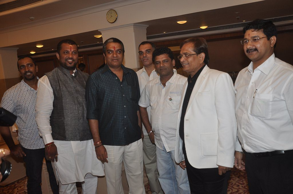 National Anthem Launch (4)