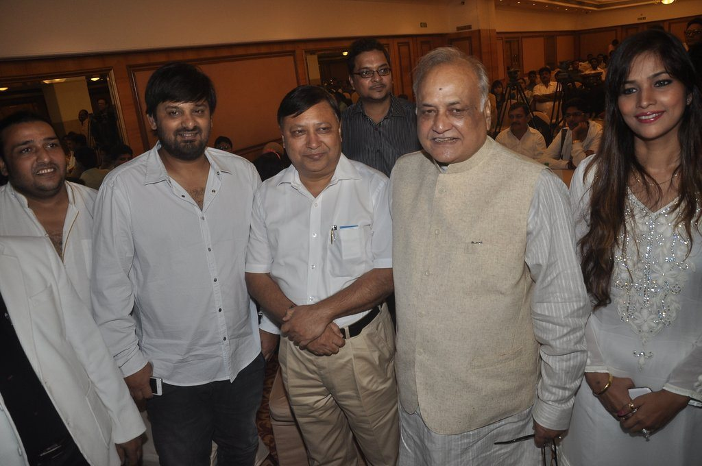 National Anthem Launch (8)