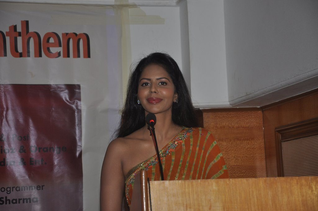 National Anthem Launch (9)