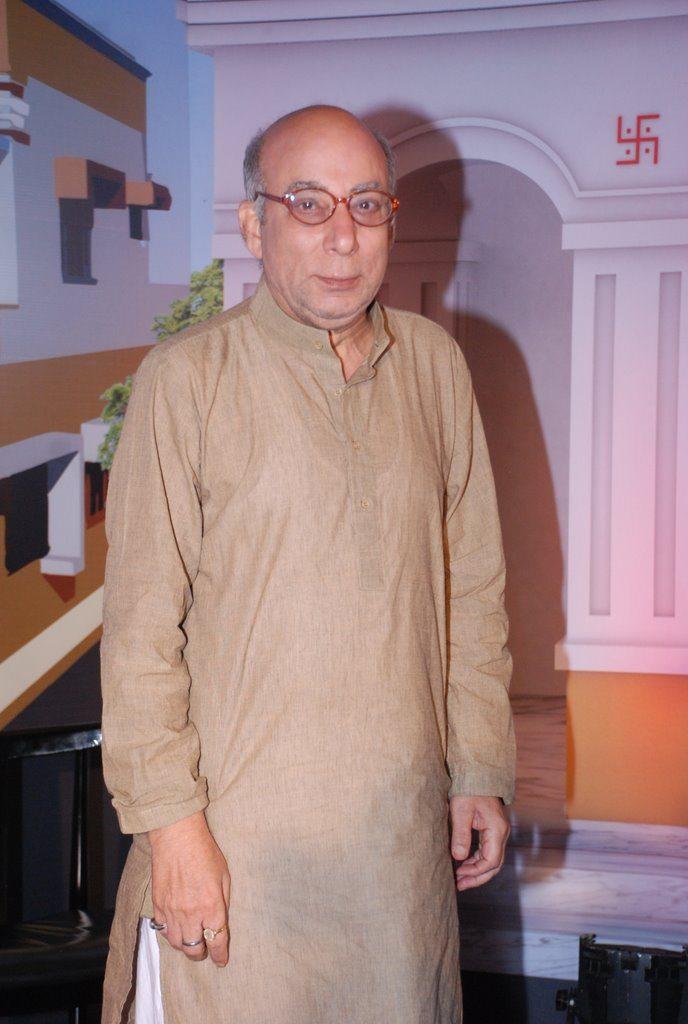 Neeli Chhatri Wale (6)
