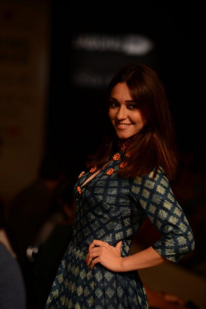 Neha dhupia swati (1)