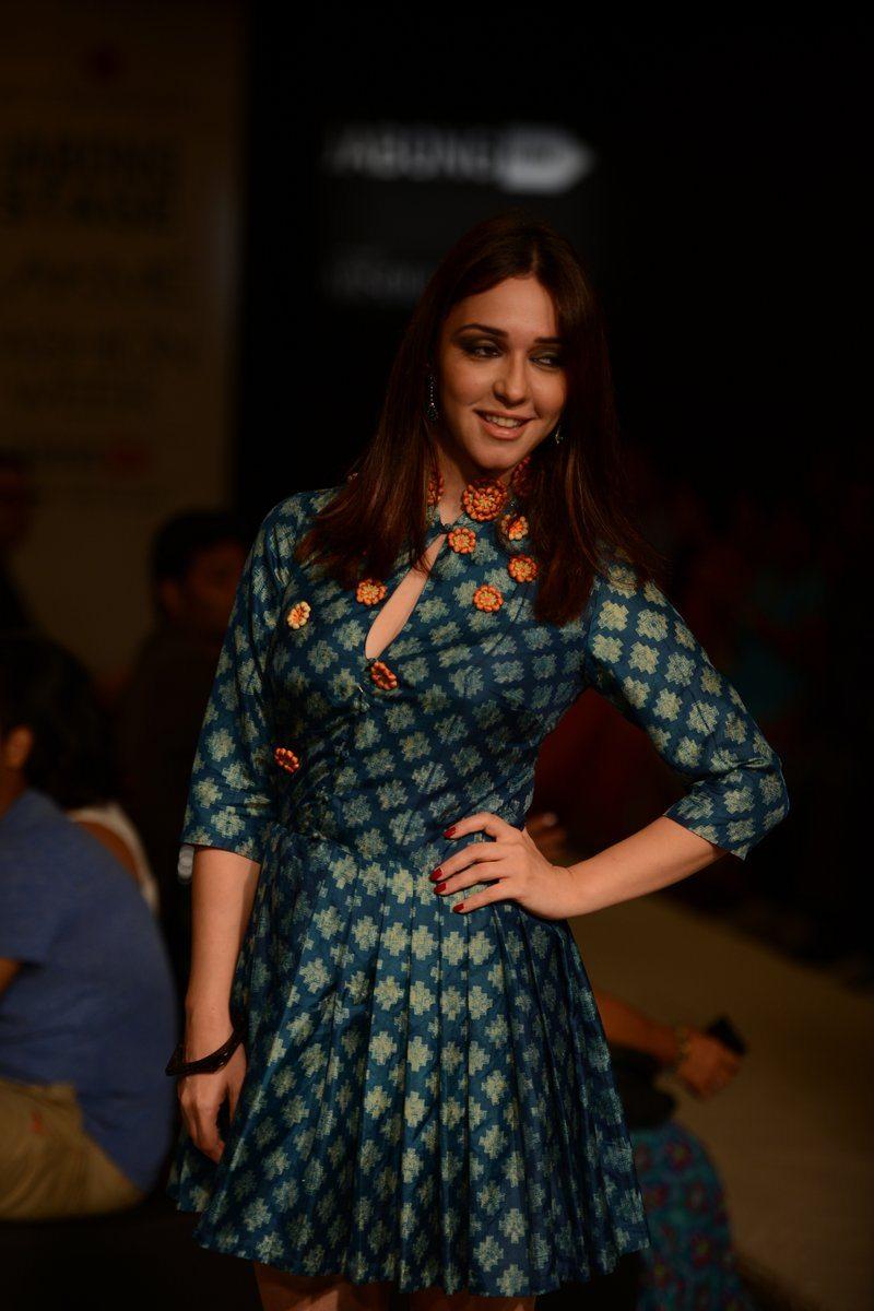 Neha dhupia swati (2)
