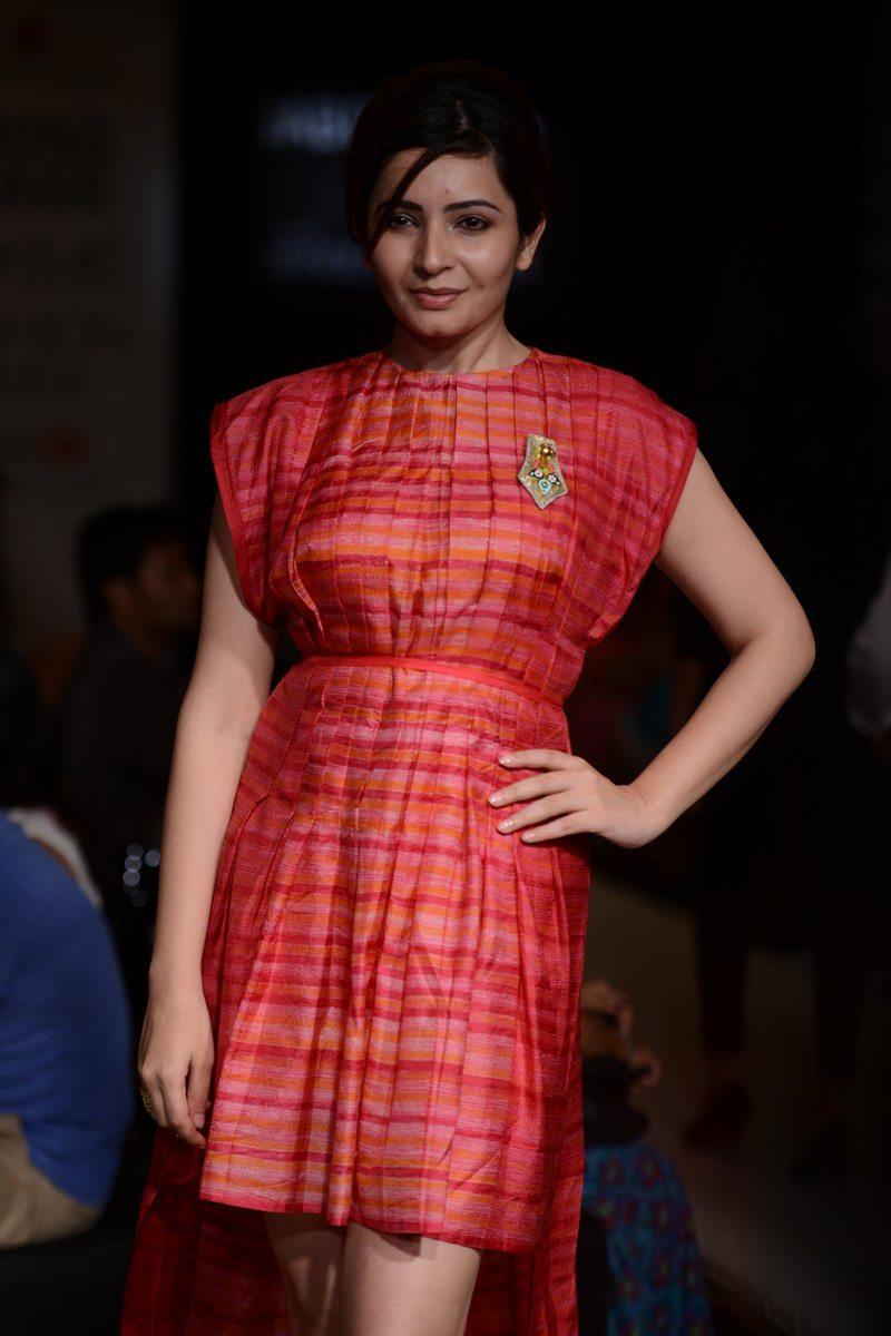 Neha dhupia swati (4)