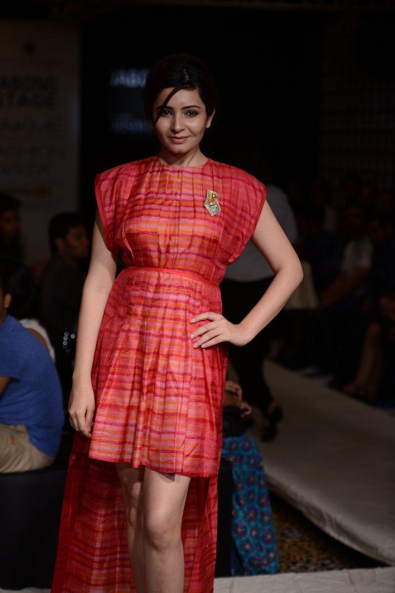 Neha dhupia swati (5)