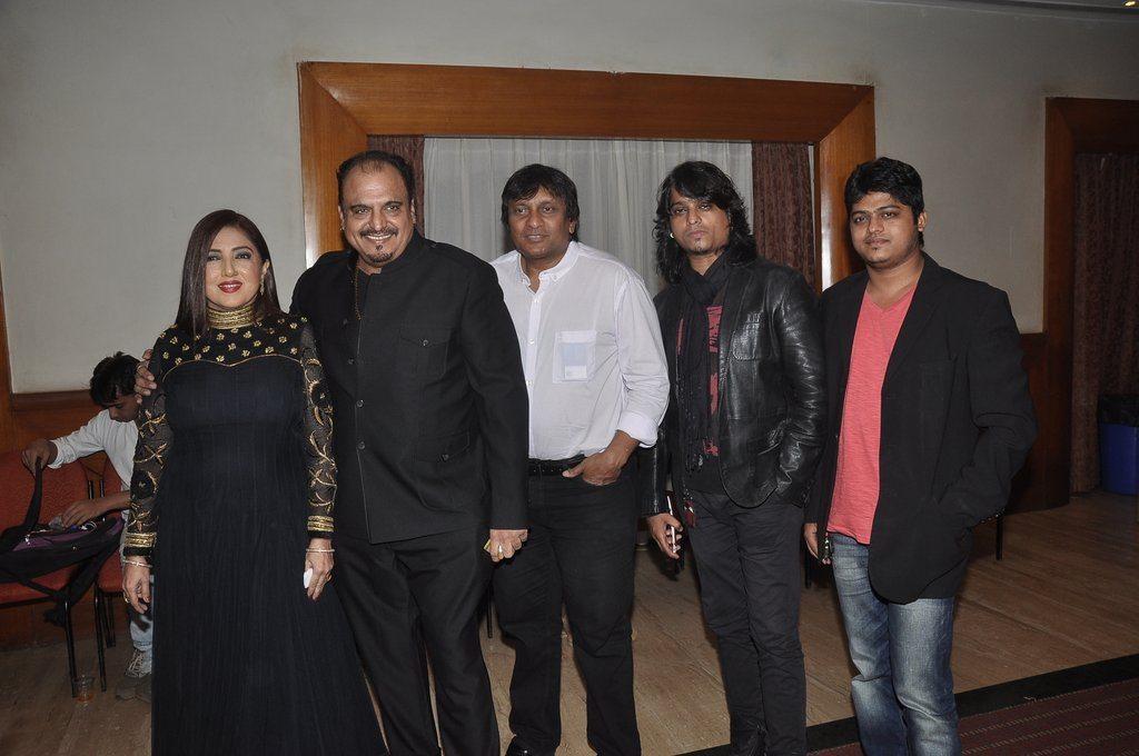 Singer Nikita Chandiramani new album Kiran.