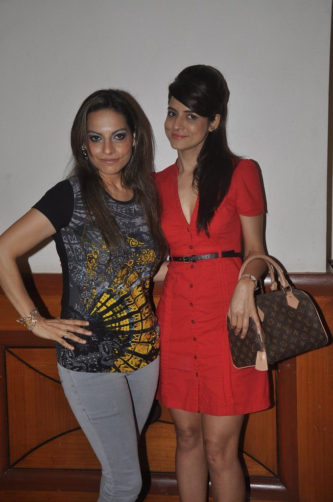 Nikita Album Launch (7)