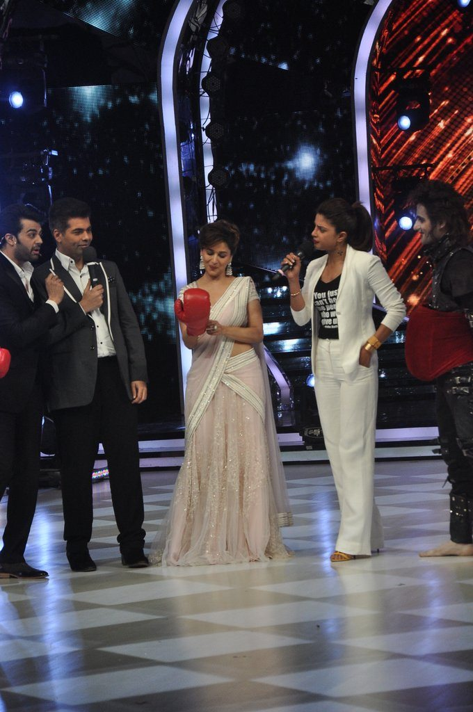PC at jhalak (10)