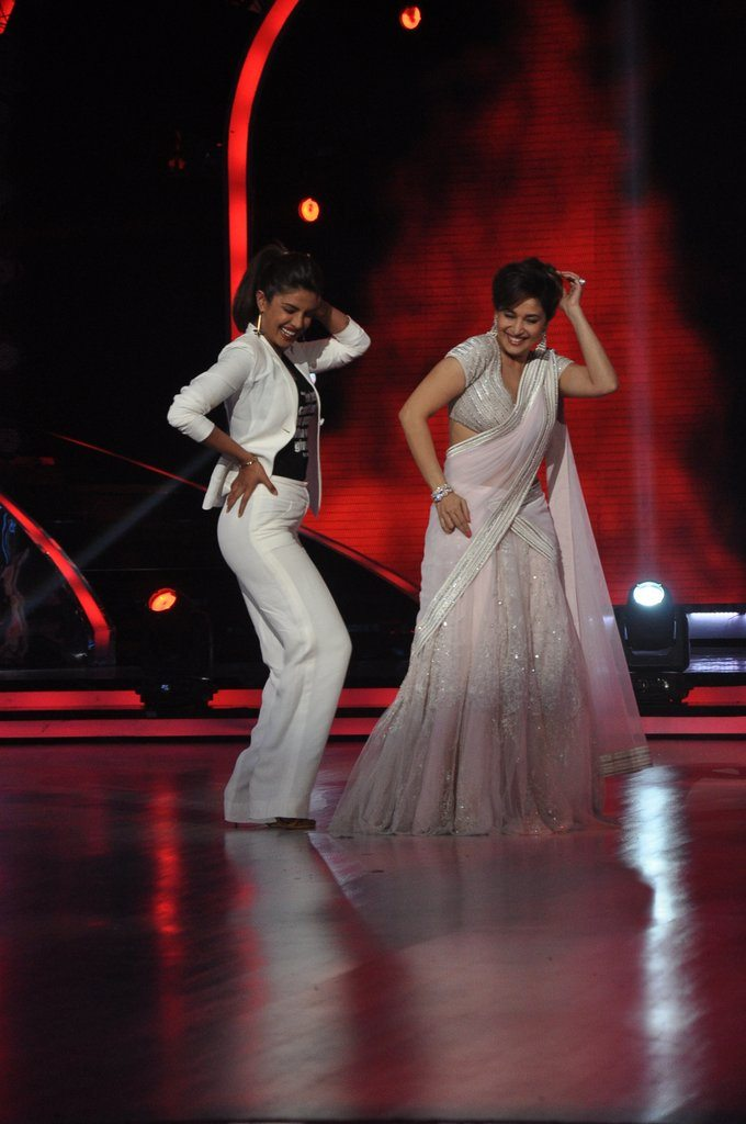 PC at jhalak (2)