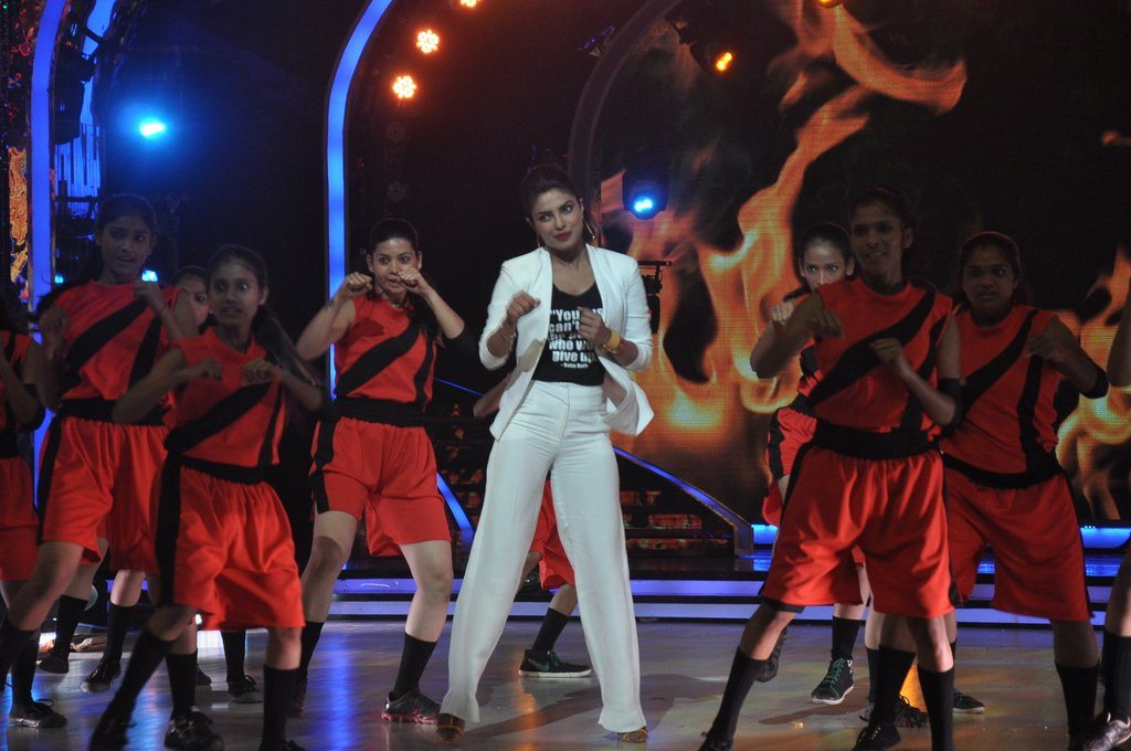 PC at jhalak (4)