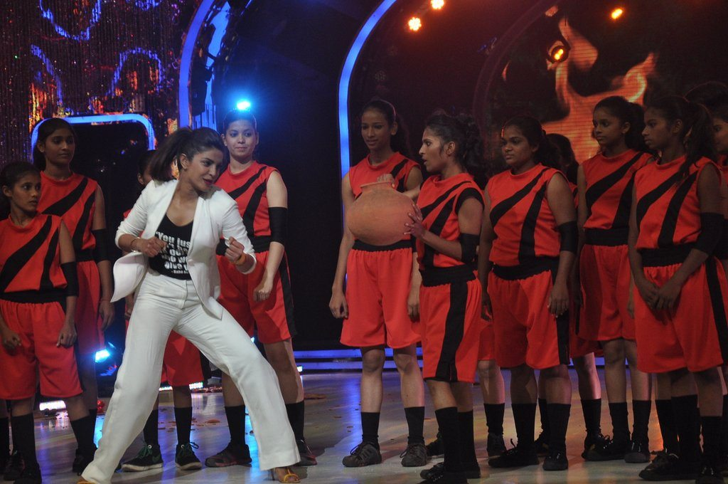 PC at jhalak (5)