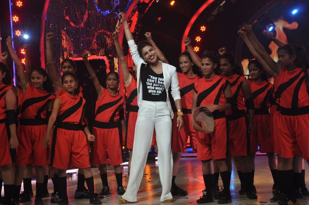 PC at jhalak (6)