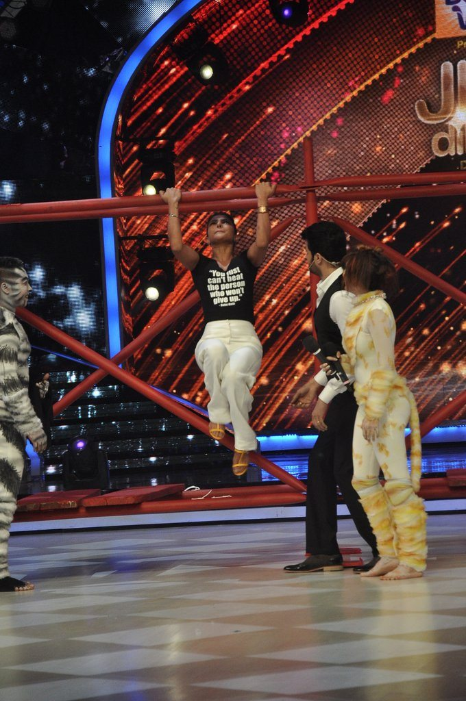 PC at jhalak (8)