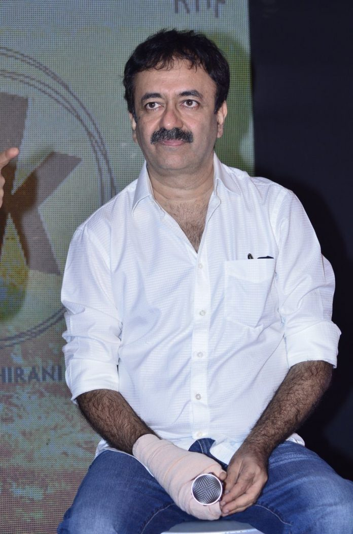 PK 2nd poster launch (1)