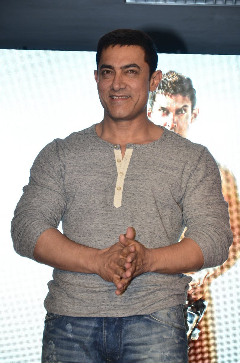 PK 2nd poster launch (6)