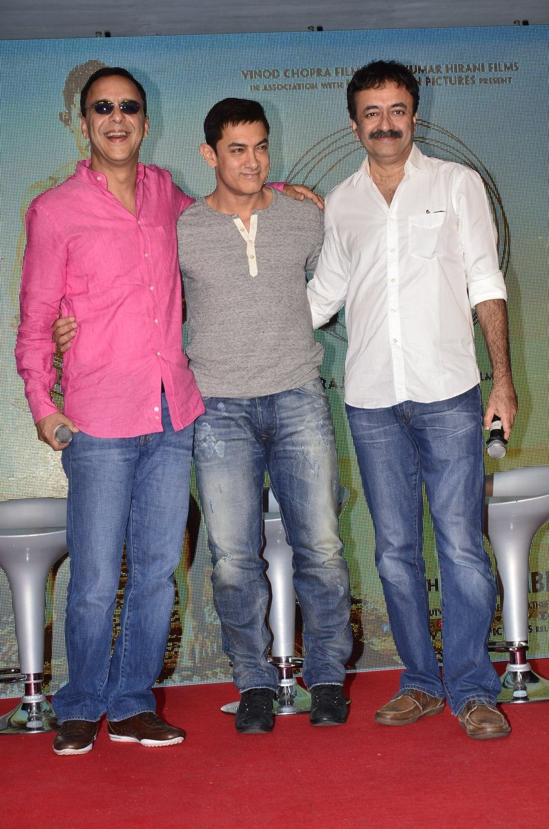 PK 2nd poster launch (7)