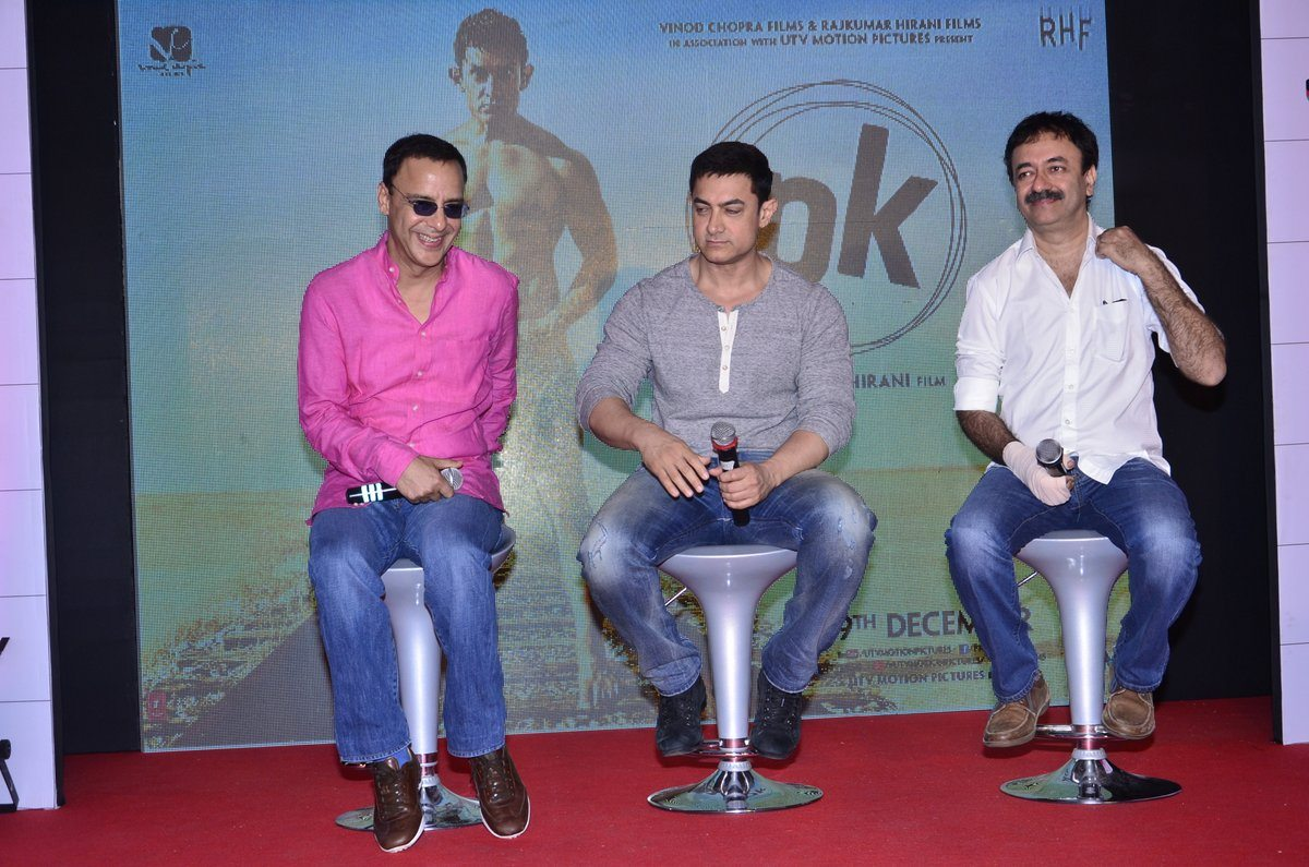 PK 2nd poster launch (8)