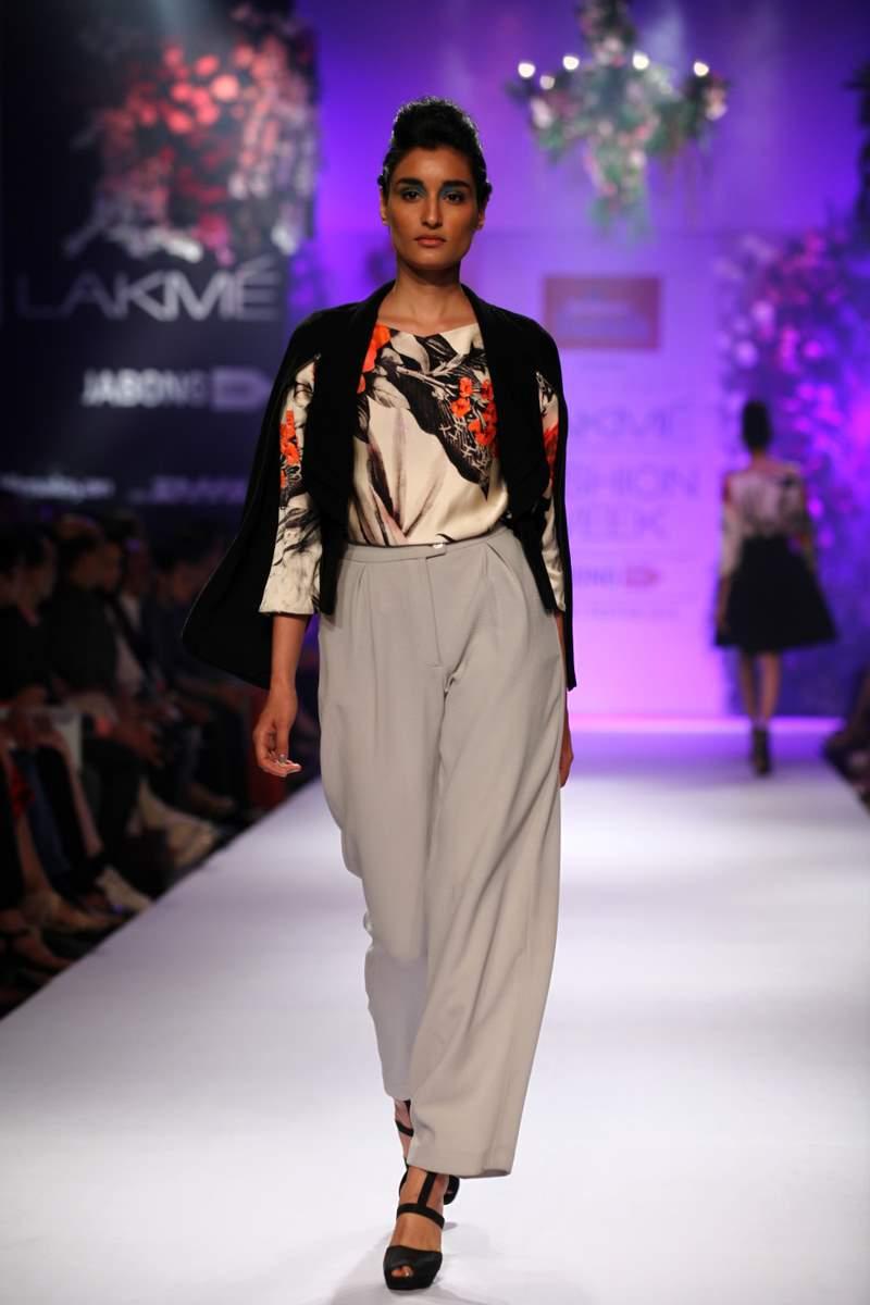 Priyanka Chopra LFW (4)