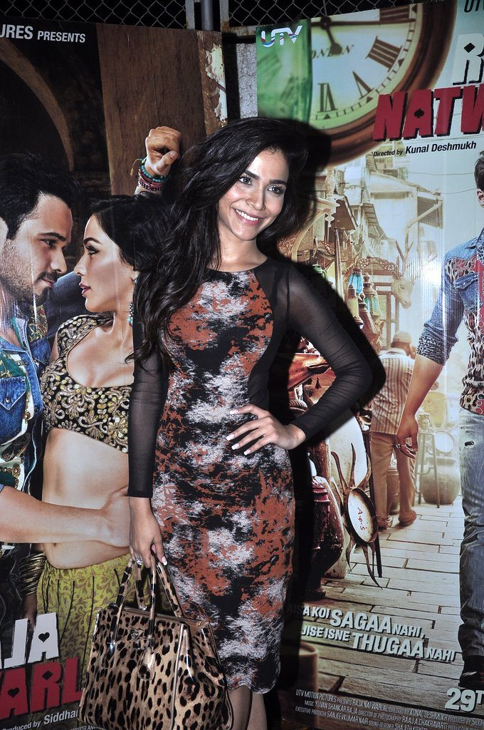 Raja Natwarlal screening (5)