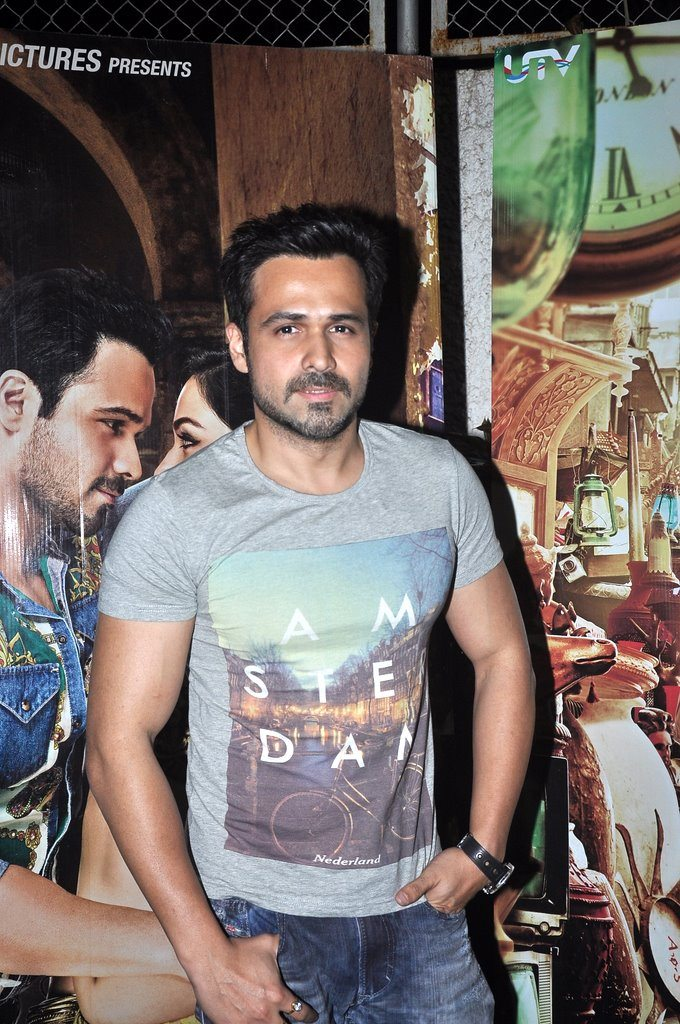 Raja Natwarlal screening (6)