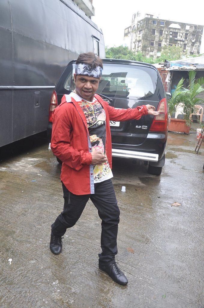Rajpal yadav sets (5)