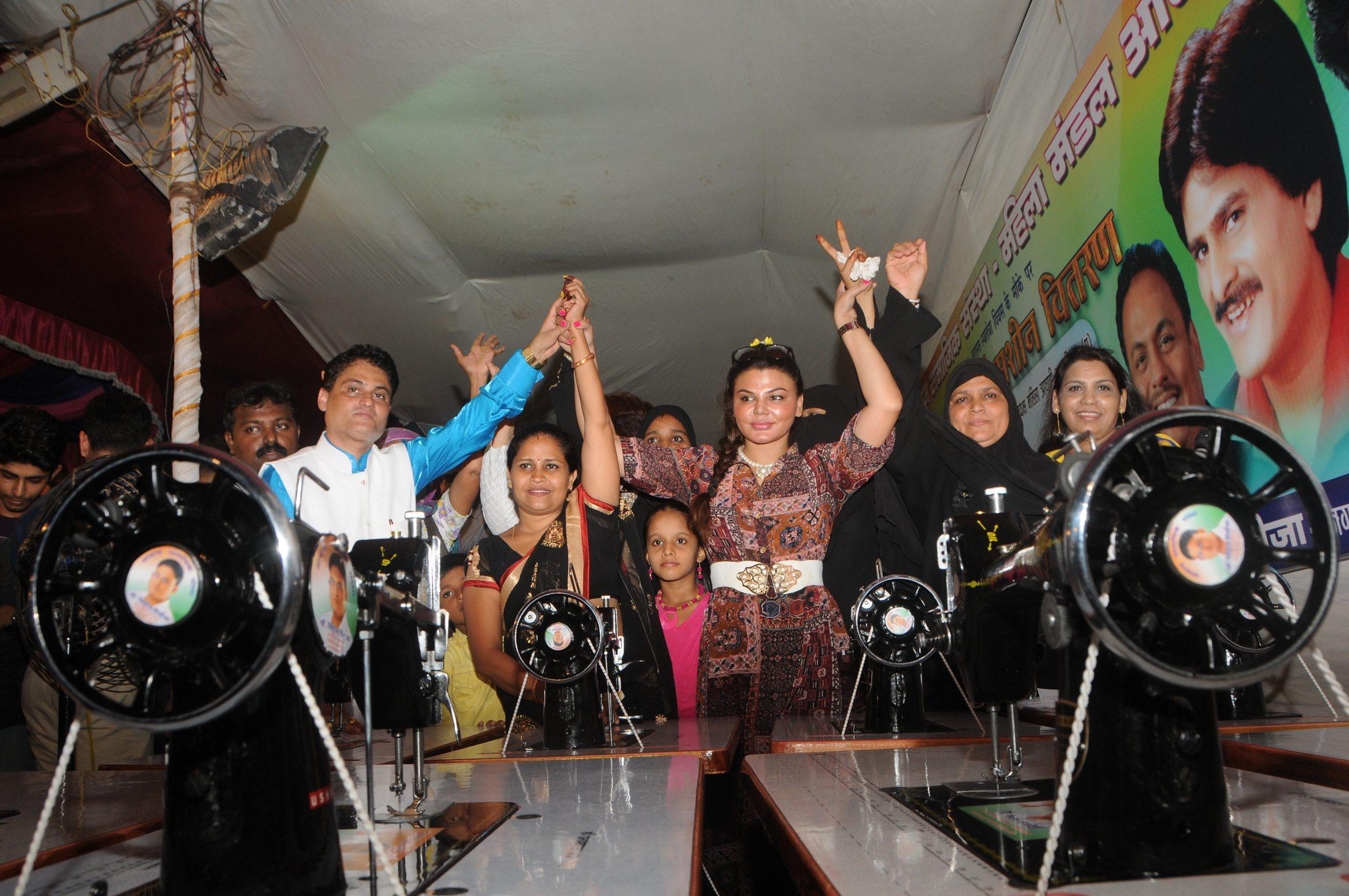 Rakhi Sawant Women EMP (3)
