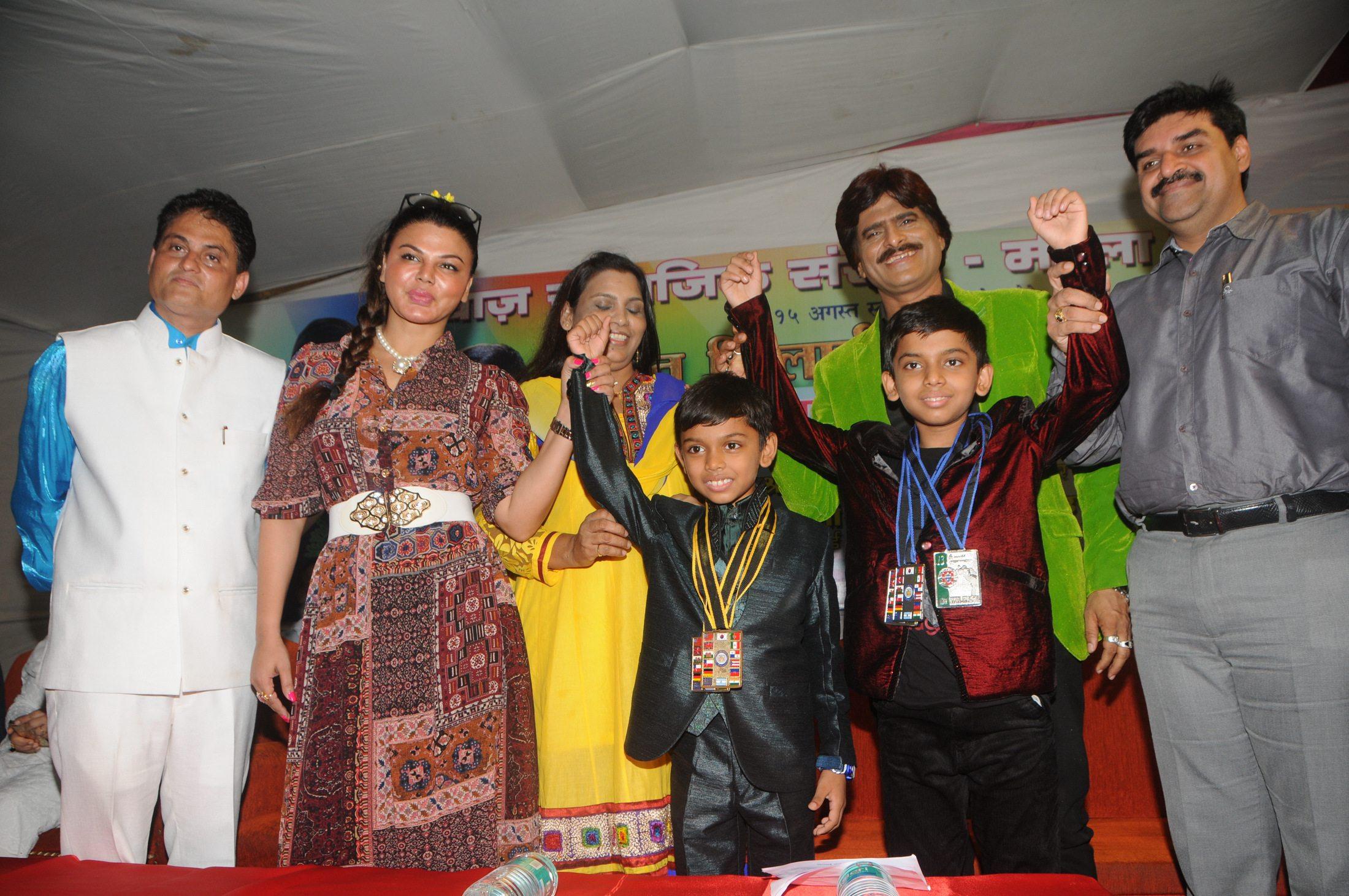 Rakhi Sawant Women EMP (6)