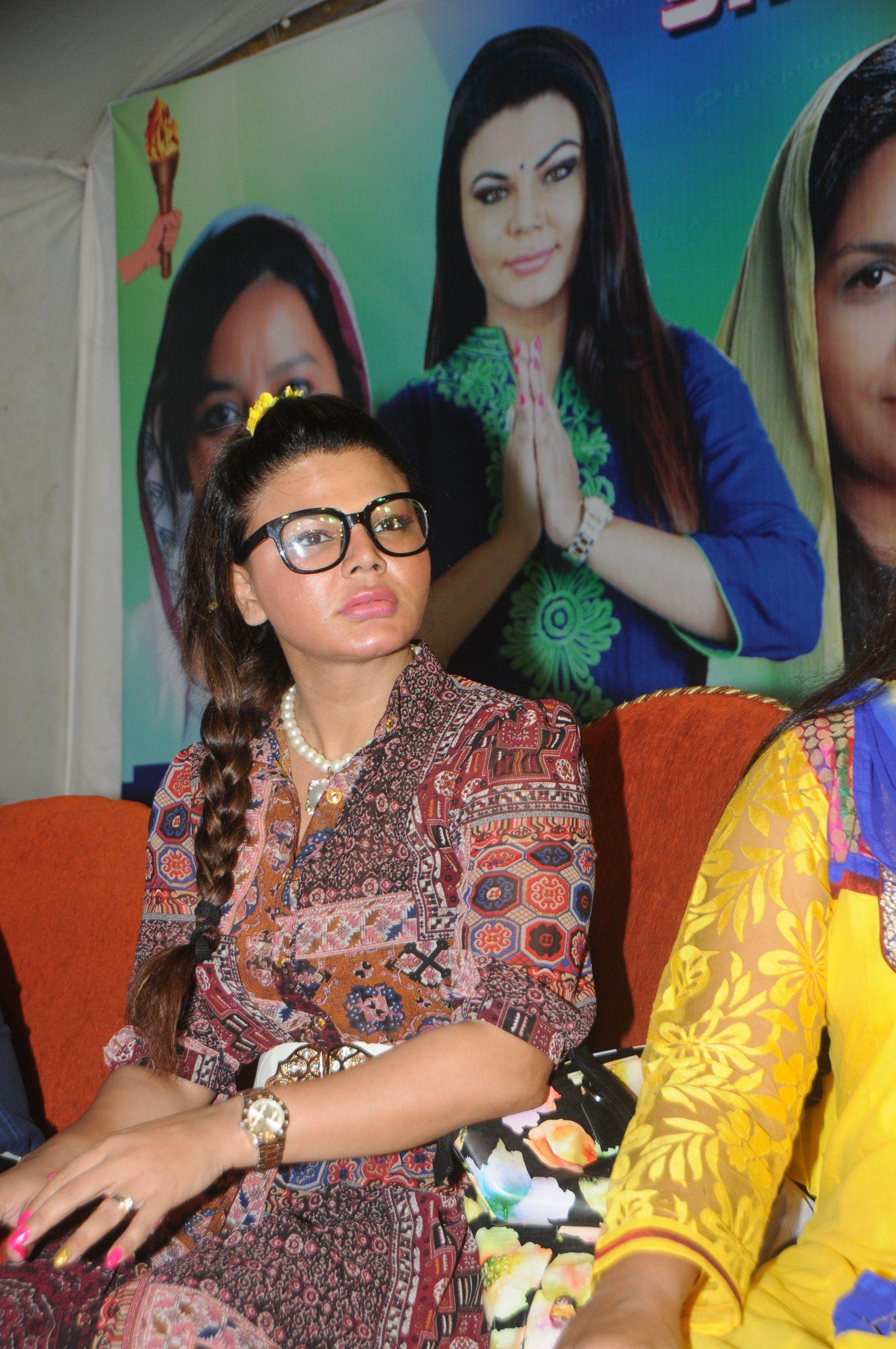 Rakhi Sawant Women EMP (8)