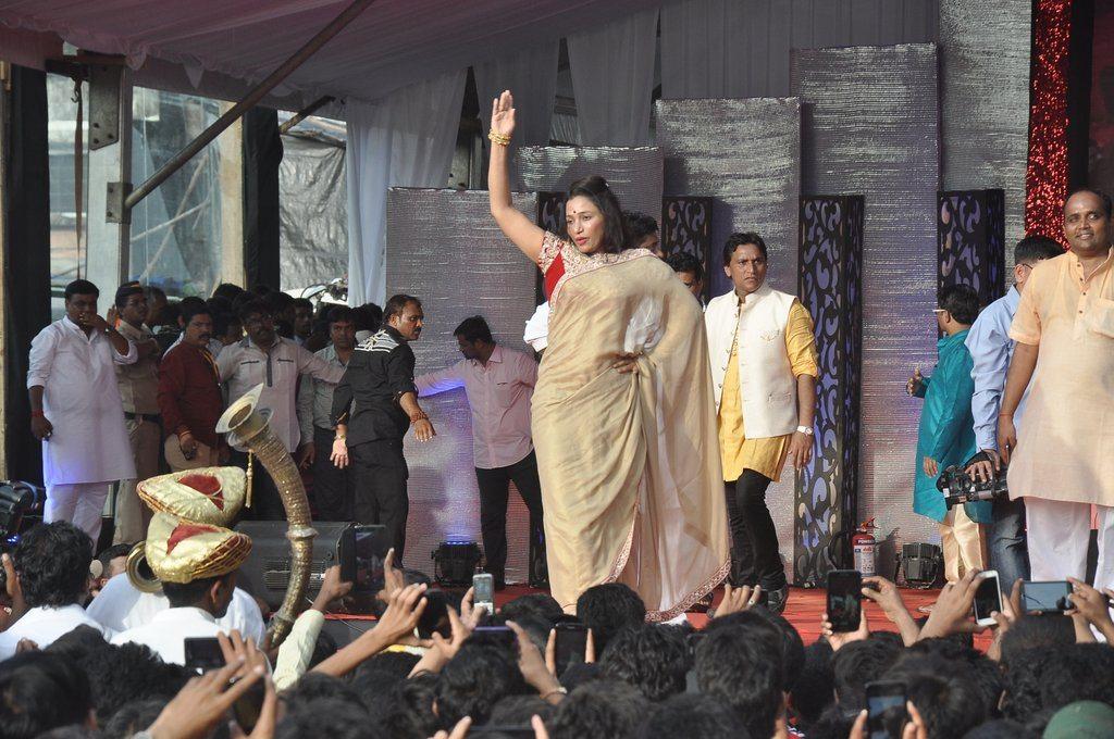 Ram Kadam Dahi Handi (12)