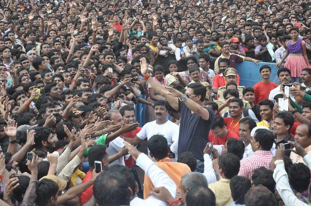 Ram Kadam Dahi Handi (3)