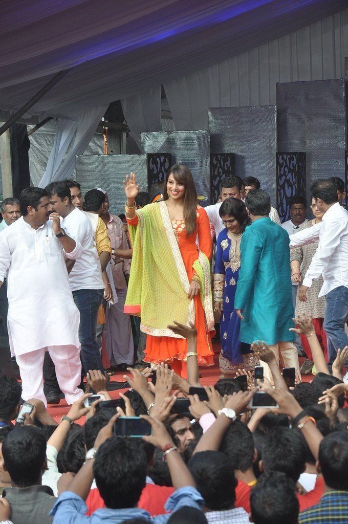 Ram Kadam Dahi Handi (7)