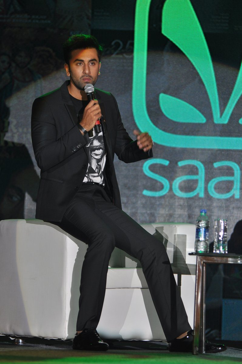 Ranbir saavn press conf (8)