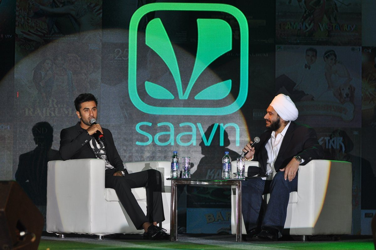 Ranbir saavn press conf (9)