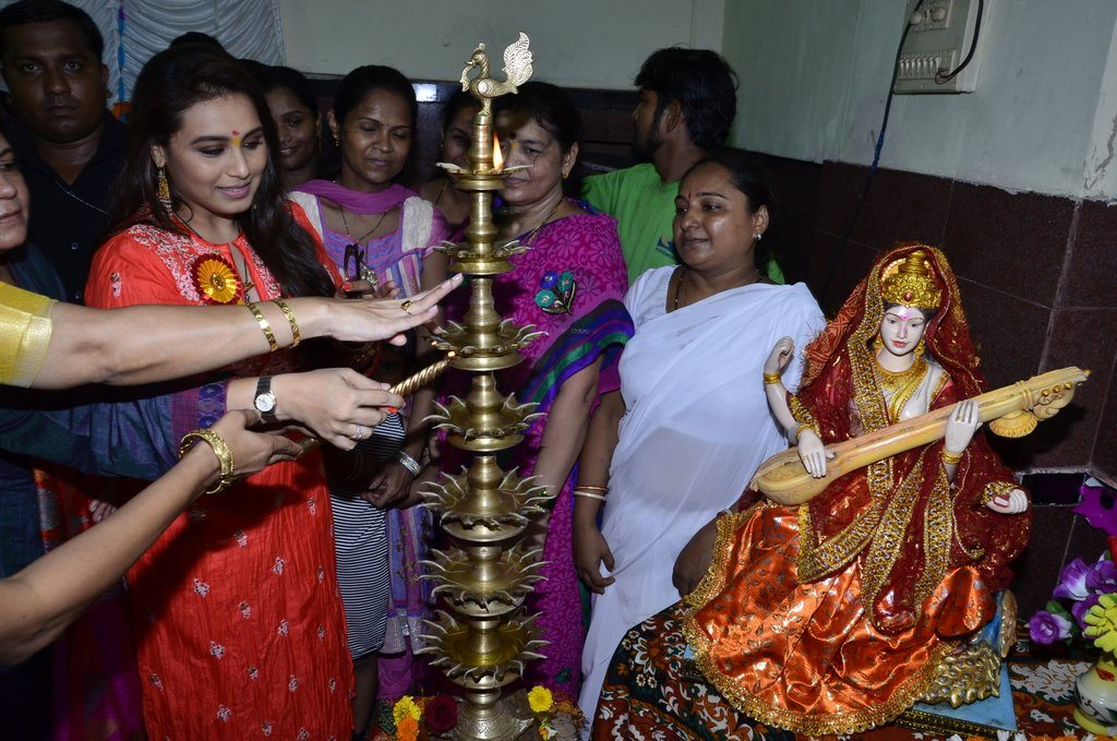Rani mukerji workshop (5)
