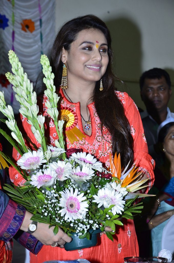 Rani mukerji workshop (7)