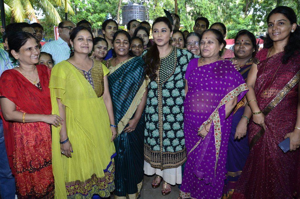 Rani school (11)