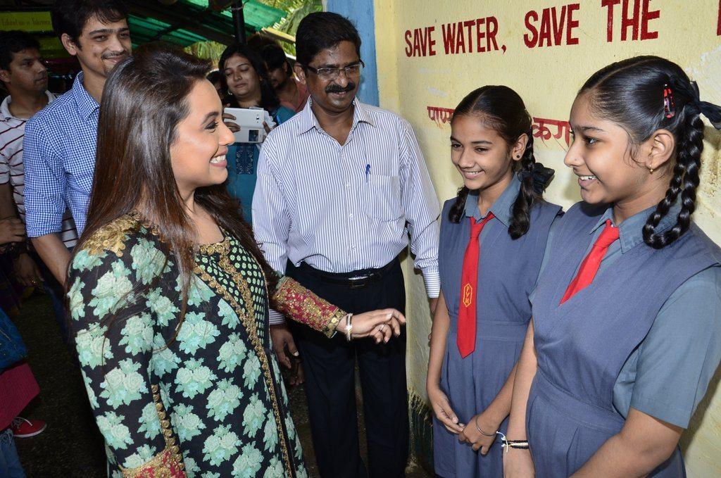 Rani school (13)