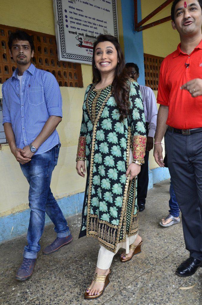 Rani school (3)