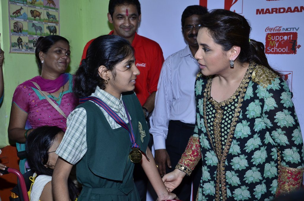 Rani school (7)