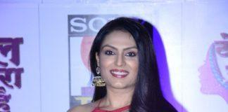 Raveena Tandon and Ekta Kapoor at Sony Pal Channel launch – Photos