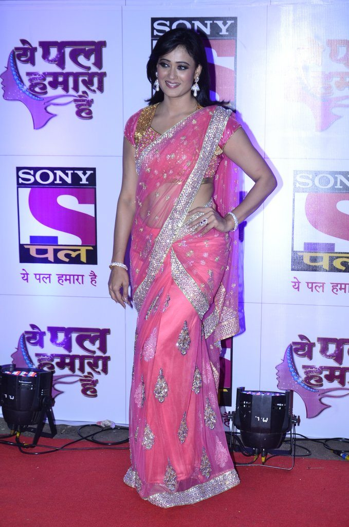 Raveena Tandon Sony Pal (6)