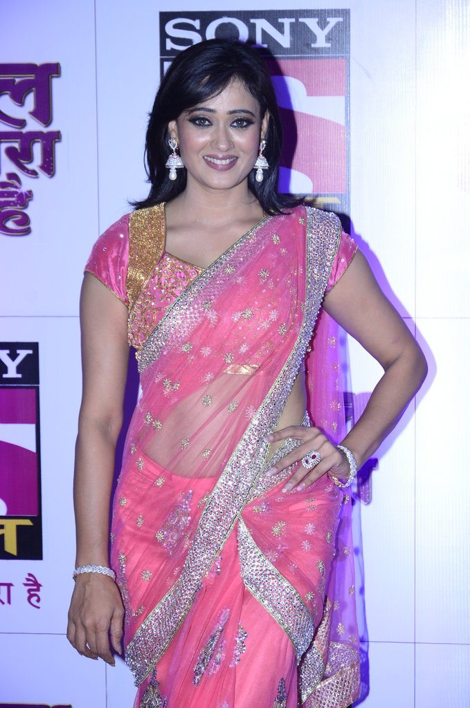 Raveena Tandon Sony Pal (7)