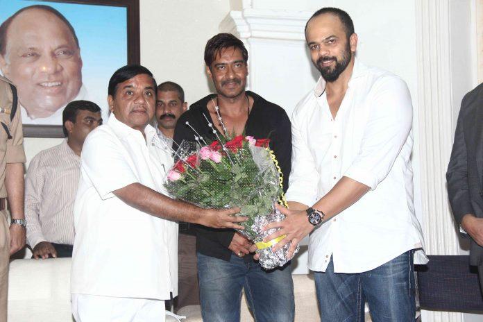 Rohit Ajay Tata motors (6)