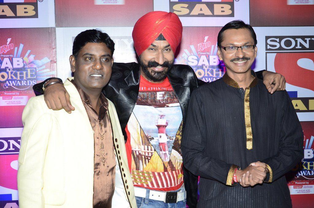 SAB Ke anokhe awards (1)