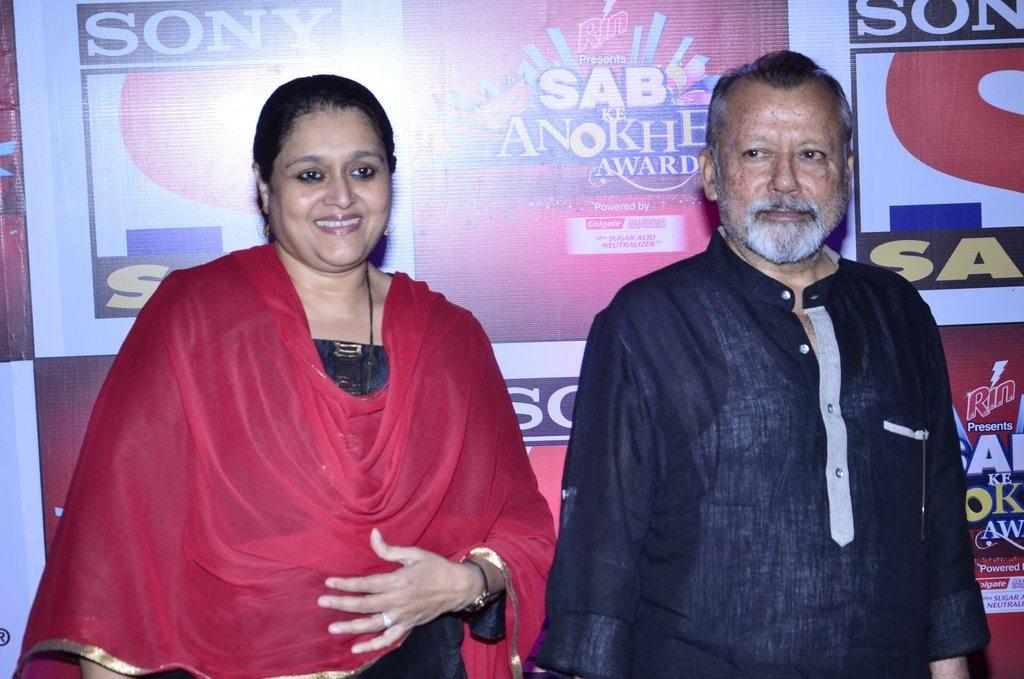 SAB Ke anokhe awards (16)
