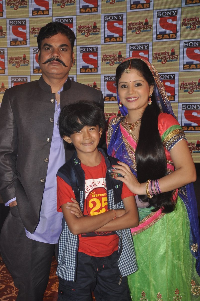 SAB TV new show (7)