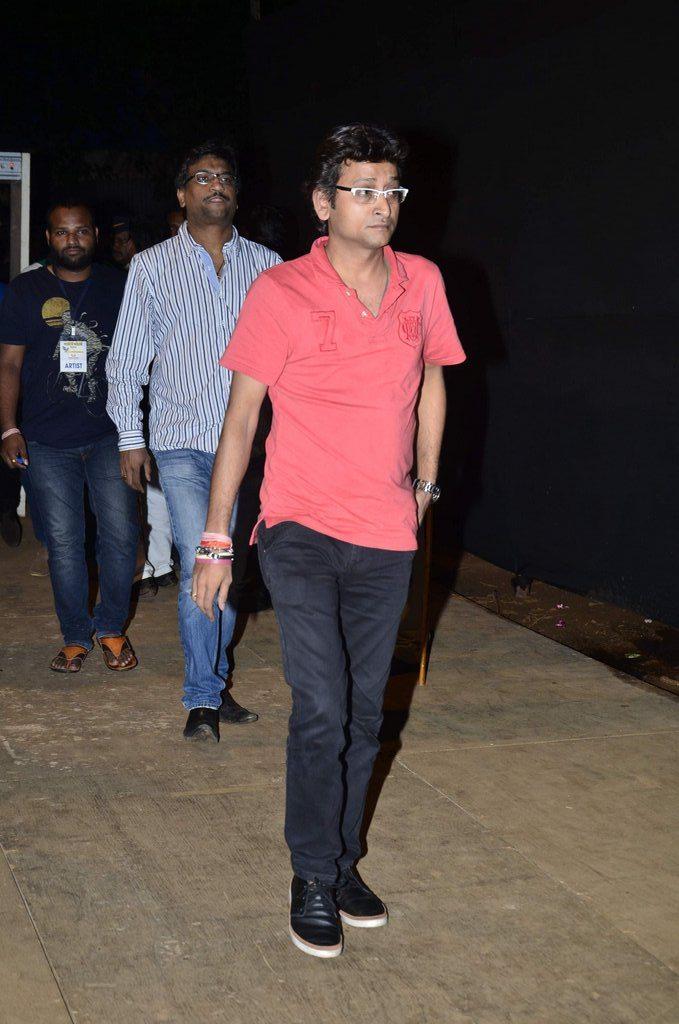 Sachin ahir dahi handi  (14)
