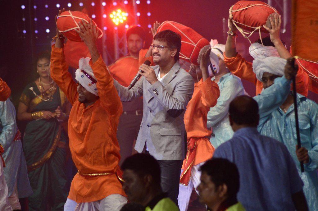 Sachin ahir dahi handi  (8)