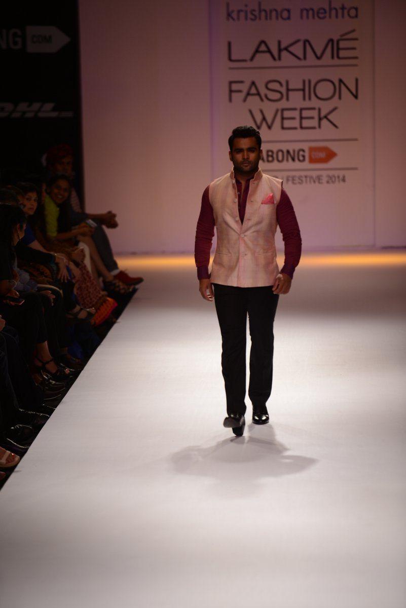 Sachin joshi Krishna Mehta  (2)